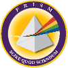 PRISM | National Defense University