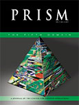 PRISM 7-2 Cover